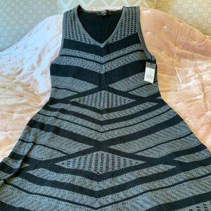 Mossimo A line dress